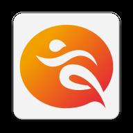 全民众享手机客户端v1.0 安卓版