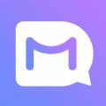 小院交友app安卓版v1.0.4 手机版