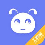 工蚁宝平台兼职赚钱版v1.0.3 福利版