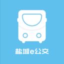 盐城e公交app安卓版v1.0.0