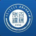 i科大(内蒙古科技大学)app最新版v1.2.1 手机版