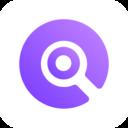 奇音秀语音交友app手机版v1.0.0 最新版