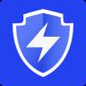 全民反诈专项行动官方版v1.8.1 最新版