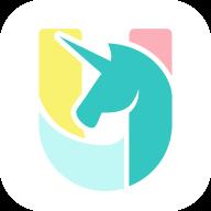 UniKids幼儿园最新版v3.1.2 手机版