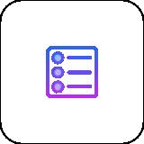 今天干啥app最新版v1.0.2 安卓版