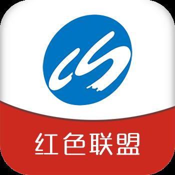 智慧鲁山客户端v5.8.5 安卓版