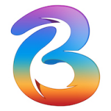 新日宝打卡赚钱app最新版v2.0