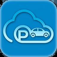 吉林好停车app最新版v1.0.1 手机版