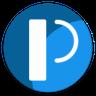 pixez破解版v0.3.3 最新版
