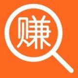 快狗兼职app兼职赚钱平台v1.0 最新版