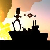 战列巡洋舰游戏中文版v4.3.24 汉化版