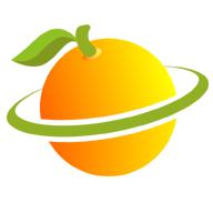 果品直达app安卓版v1.0 手机版