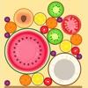 合成大西瓜苹果版v1.4 最新版