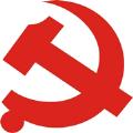江苏有线党建信息最新版v1.0.0 苹果版