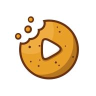 曲奇影视app去广告版v1.0.1 最新版