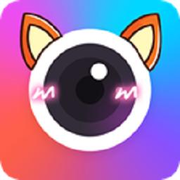 美图手机相机app安卓版v1.3.9 安卓版