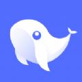 东方校园app安卓版v2.0.1 最新版