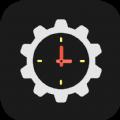 手机时间管理app最新版v1.00.01 手机版