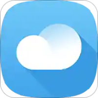 U天气预报app安卓版v1.0.0 极速版