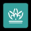 澳门公共服务一户通app简易版v4.1.0 安卓版