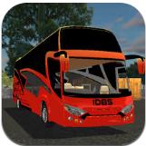 泰国巴士模拟器无限金币版v2.2