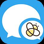 小蜜语音聊天app安卓版v1.6.0 最新版