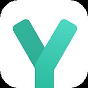 粤语学习通破解版v3.1 最新版