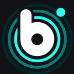 波点音乐app免费版v1.1.1 安卓版
