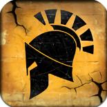 泰坦之旅破解版无限技能点直装版v1.0.19 手机版