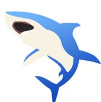 白鲨快赚app阅读资讯赚钱平台v1.0 最新版