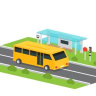 正点公交app手机版v1.0.0 最新版