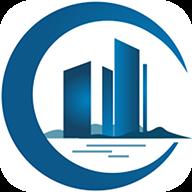 嵊州城市通app安卓版v1.0.0 最新版