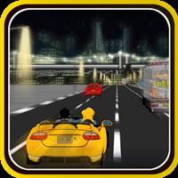 玩酷赛车破解版v1.0.1