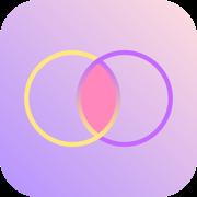 遇上交友app最新版v2.1.0 手机版
