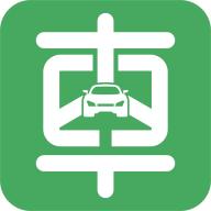 几号车app最新版v1.0 安卓版
