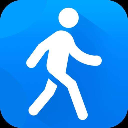 全民走路计步软件走路赚钱版v2.0 福利版