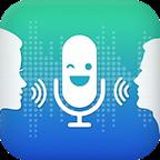 精英开黑变声器app破解版v1.2 免费版