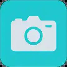 美颜智拍app安卓版v1.0 手机版