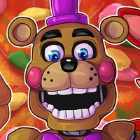 玩具熊披萨店破解版v1.0.4 最新版