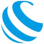 兴建教育职业培训app免费版v2.0 安卓版