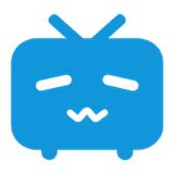 B站下载助手手机版v1.0.6 最新版