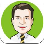 艾伦绘本精讲app手机版v4.3.2.140426 最新版