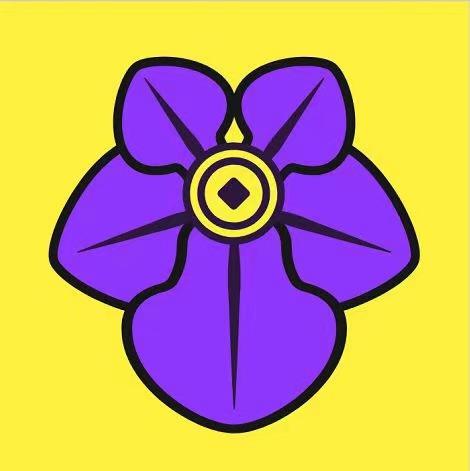 紫罗兰资讯app赚钱版v1.0 最新版