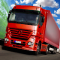 美国卡车模拟器破解版2021v1.6