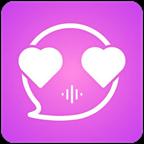 暖恋app官方版v1.2.2 安卓版