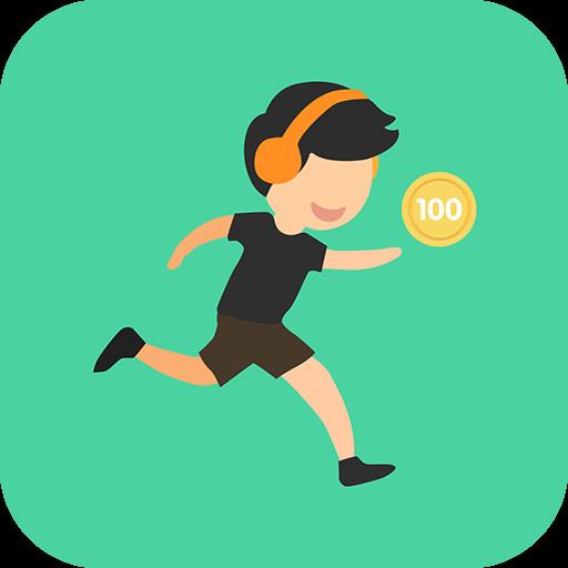 快走多多app走路赚钱版v1.1.0 福利版