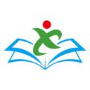 学盼教育app免费版v1.0.0 安卓版