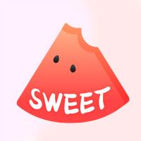 瓜甜交友app手机版v1.0 安卓版