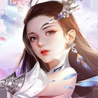 代号江湖破解版九游v1.0.0 最新版