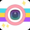Snap相机5.0中文版v1.3 安卓版